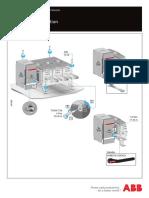 1SCC301076M0204.pdf
