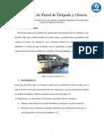 Pomaquero Gustavo Vertederos 9b