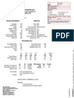6D Motor Data Sheet CLS06-VEN-203.02-070.pdf