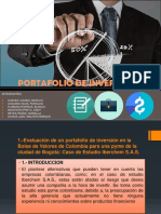 Ppts Colombia