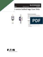 EATON FUSES.pdf