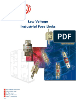 IPD FUSE LINKS.pdf