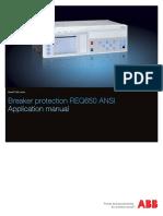 ABB relay REQ65.pdf