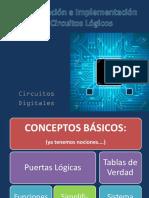 01. Simplificación e Implementación de Circuitos Lógicos (1).pdf