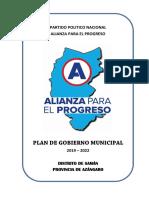 abraham larico.pdf