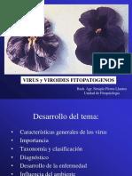 202262397 Virus y Viroides Fitopatogenos