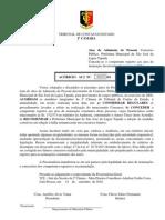 01549_10_Citacao_Postal_rfernandes_AC2-TC.pdf