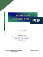 guia_1ra_parte.pdf
