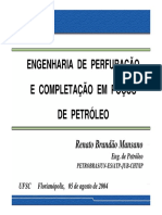 2004_08_05.pdf