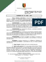 08871_08_Citacao_Postal_gmelo_AC1-TC.pdf