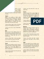 pantheon.pdf