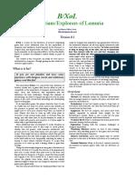 BXoLv0.1 (1).pdf