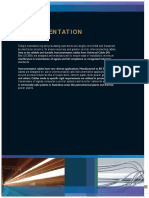 UC Instrumen Catalogue CABLE.pdf