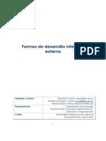 Formas de desarollo interno y externo_submissionb.pdf