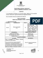 Convocatoria 002 Violin 17.08.2017.pdf