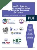 Manual_Captacion_de_agua_de_lluvia[1].pdf