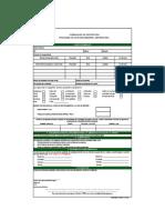 126pm03-Pr06-F-1 Formulario de Inscripcion Programa Gae0