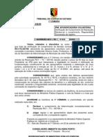03448_06_Citacao_Postal_gmelo_AC1-TC.pdf