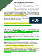 Ley Organica Del Sistema Nacional de Contratacion Pública f0c98539c
