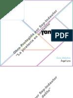 TANGRAM PREESCOLAR ACTIVIDADES (1).pdf