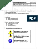 tecsup- Proximity Switches.pdf