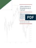 Como Obtener la Consistencia en el Trading- Gabriel Gonzalez.pdf