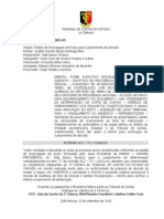 07285_05_Citacao_Postal_cbarbosa_AC1-TC.pdf