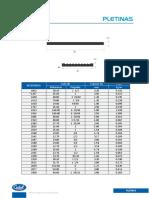 10-cedal-pletinas.pdf