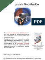 Sociología+de+la+Globalización