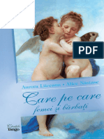 Aurora_Liiceanu._Alice_Nastase_-_Care_pe_care A.pdf