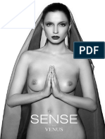 LIBRO SENSE.pdf