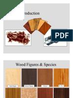 Wood 120 2016W Lec 4 Veneering Rf