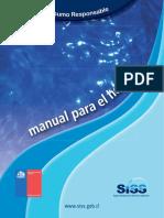Articles-8644 Manual Para Hogar