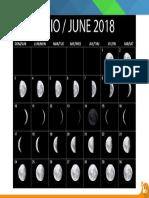 1515615191DUA_Imagen Calendario Lunar