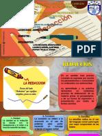 diapositivas lenguaje