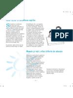 RolulTatilor.pdf
