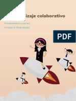 U4 TB Aprendizaje Colaborativo