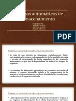 Sistemas-automáticos-de-almacenamiento (1)