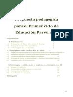 Propuesta pedagógica para el primer ciclo 1.docx