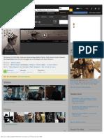 Pawn Sacrifice (2014) - IMDb