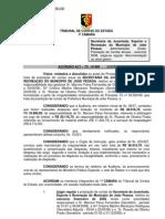 00723_10_Citacao_Postal_gmelo_AC1-TC.pdf