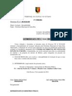 05818_08_citacao_postal_msena_ac1-tc.pdf
