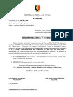 08947_08_Citacao_Postal_msena_AC1-TC.pdf