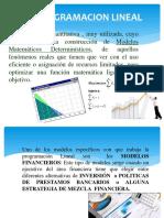 EXPOSICION DE MEJORAMIENTO.pptx