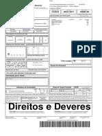 Fatura-300001209026.pdf