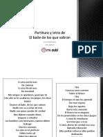 APUNTE_2_EL_BAILE_DE_LOS_QUE_SOBRAN_88625_20180626_20170503_115950