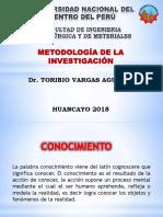 Metodología de La Inv. 2018-I (1)
