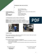 05 Modelo Informe de Visita de Pasantías - Pilataxi