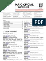DOE-TCE-PB_154_2010-09-28.pdf