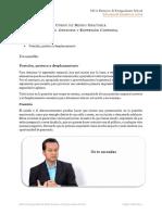 Posicion, postura y desplazamiento.pdf